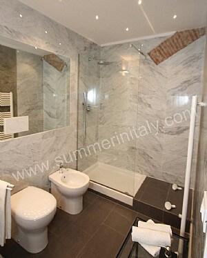 Appartamento corsino casa in firenze toscana italy - Cam nascosta bagno ...