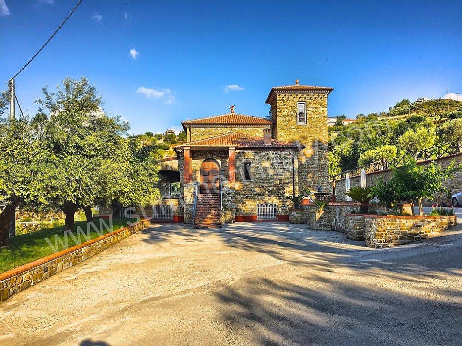 Casa giada b appartamento ammobiliato in castellabate parco del cilento italy - Il giardino di giada ...